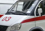 В Воронежской области ВАЗ врезался в дерево: водитель погиб