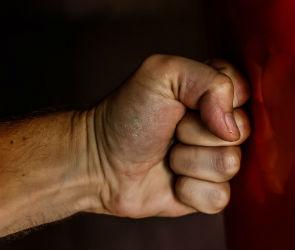 Воронежца жестоко избили случайные знакомые, с которыми он распивал спиртное