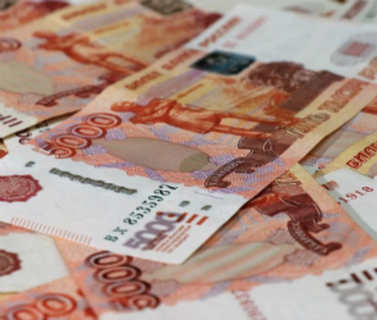 В Воронеже экс-полицейского отправили в колонию за попытку похитить 4 млн рублей