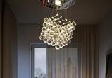 Как выбрать подходящий светильник