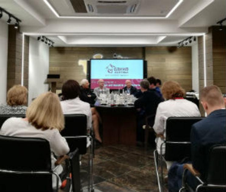 В Воронеже состоится конференция «Постгеномные технологии: от теории к практике»