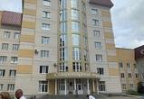 Под Воронежем открылся новый онкологический центр