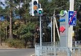 В Воронеже продлили четыре автобусных маршрута