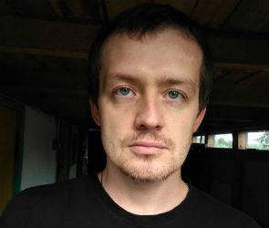 Экс-звезда «Дома-2» из Воронежа пожаловался федеральных журналистов