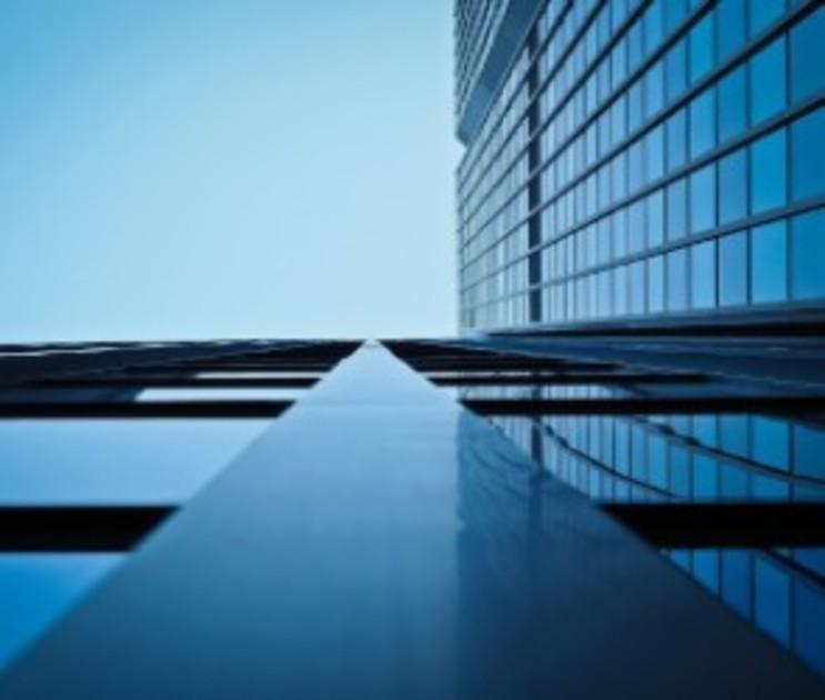 В центре Воронежа появятся шестиэтажный медцентр и новый сквер