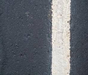 Власти потратят на ремонт дорог в Воронежской области почти 1,5 млрд рублей