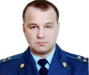 В Воронежской области скончался прокурор Аннинского района