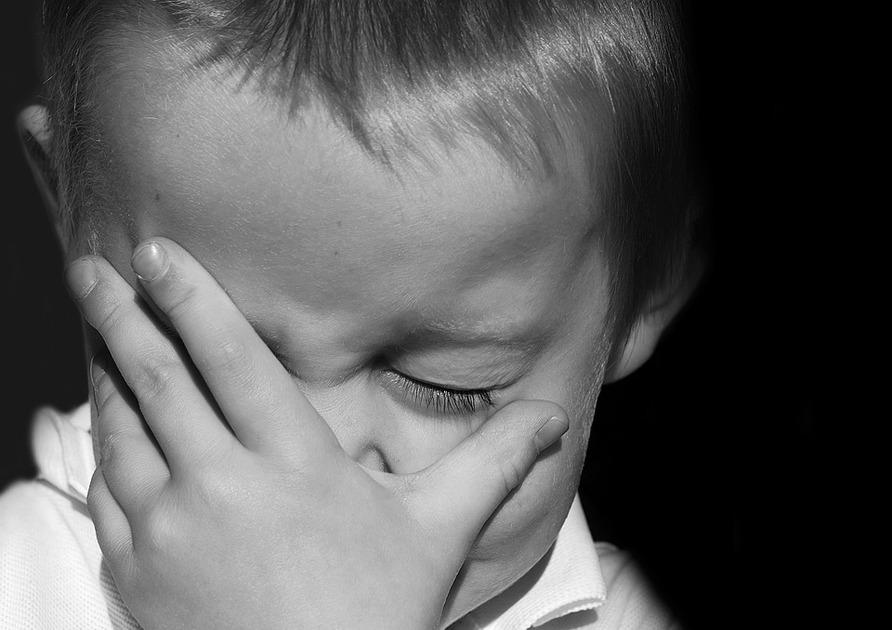 Под Воронежем мать и отчим пойдут под суд за истязания сына