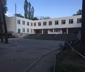В Воронеже из-за антисанитарии закрыли Графский санаторий для детей