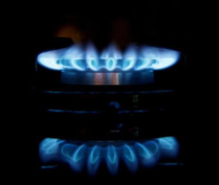 Фонд капремонта прокомментировал отключение газа в воронежском доме