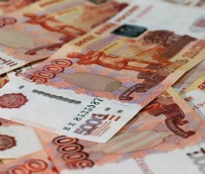 Воронежец перечислил 150 тысяч рублей лже-сотруднику банка