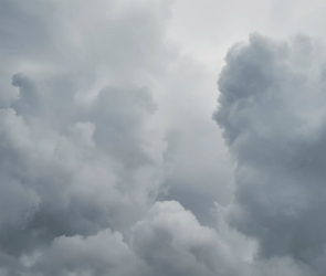 МЧС объявляет о неблагоприятных погодных условиях