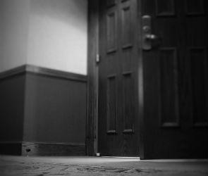 В Борисоглебске тело убитого пенсионера пять дней пролежало в квартире