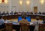 В Воронежской области появятся новые сельскохозяйственные селекционные центры