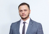 Координатор воронежского штаба Алексея Навального покинул пост