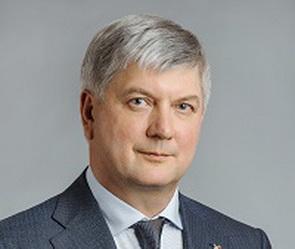 Главы пяти районов Воронежской области могут уйти со своих должностей