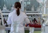 Воронежцы смогут бесплатно пройти обследование на ВИЧ