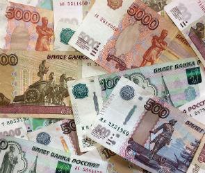 Воронежской УК пришлось вернуть жильцам 100 тысяч за ремонт вентиляции