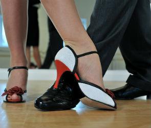 В День города воронежцев приглашают на праздник «Танцуем на Здоровье»