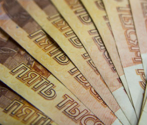 В Воронеже «МРСК Центра» оштрафовали на 1,2 млн рублей после проверки ФАС