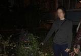 В Воронеже поймали молодых наркокурьеров из Карелии