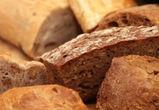 Воронежский хлеб признали лучшим в стране