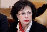 Владимир Путин предложил воронежскую чиновницу на пост зампреда Счетной палаты