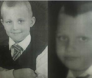 В Воронеже ищут двух пропавших мальчиков