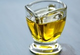 В Китай из Воронежа отправилась первая партия растительного масла