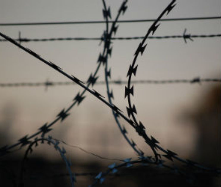 Воронежцы, укравшие у мертвого мужчины 2 млн, получили 32 года тюрьмы на двоих