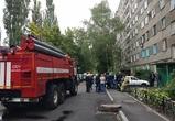 В Воронеже прокуратура начала проверку после ЧП на Хользунова