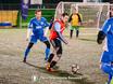 Третий тур осеннего сезона «Лиги Чемпионов Бизнеса» 180934