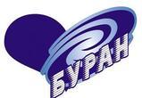 Перспективы «Бурана» на выход в плей-офф ВХЛ: оценка Sportstavkionline