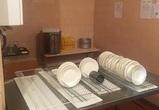 В воронежской школе нашли нарушения при приготовлении еды