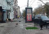 Стали известны подробности гибели рабочего в центре Воронежа