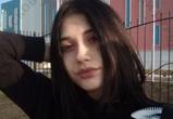 В Воронеже ищут 15-летнюю девушку