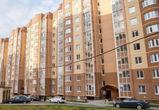 Реализация нацпроекта «Жилье и городская среда» идет в Воронеже с опережением
