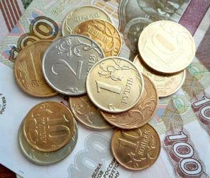 Стоимость проезда в Воронеже повысится с 28 октября