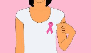Рак молочной железы: узнай, как избежать