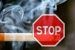 Зависимость и мотивация: как можно бросить курить