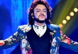 Воронежский госуниверситет купит больше 300 билетов на концерт Киркорова