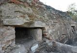 В Воронеже на месте стройки онкоцентра нашли керамику времен бронзового века