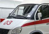 В Воронеже два пешехода за сутки погибли под колесами иномарок