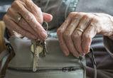 На автовокзале под Воронежем прохожие спасли пенсионерку от рецидивиста