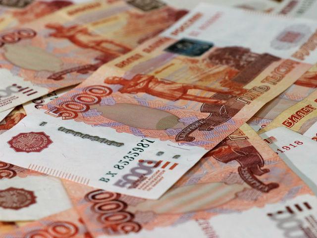 Воронежец лишился 280 тыс рублей, поверив «сотруднику банка»