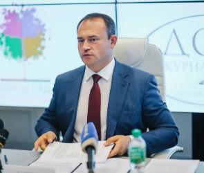 Алексей Карякин возглавит Центрально-Черноземное управление Росприроднадзора