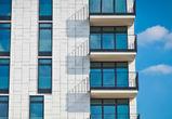 Первый арендный дом создадут в Воронеже