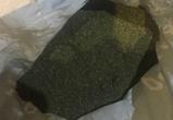 Воронежец может получить 20 лет тюрьмы за хранение 2,6 килограмма марихуаны