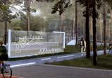 Воронежский парк «Дельфин» передадут в концессию до конца года