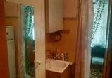 В Воронеже обнаружили одну из самых маленьких квартир в России